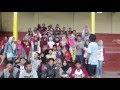 RnB English Course Pare Videos