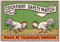 safetymatch015