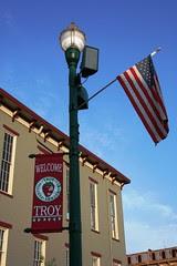 Troy, Ohio, IMG_2007