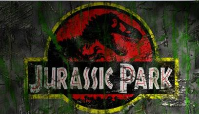 Jurassic Park En Fond D Ecran De Votre Freebox V6