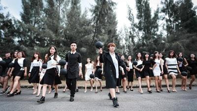 https://aothunnhanhcom/de-lam-cac-mau-ao-dong-phuc-lop-dep-nhat-nen-chon-kieu