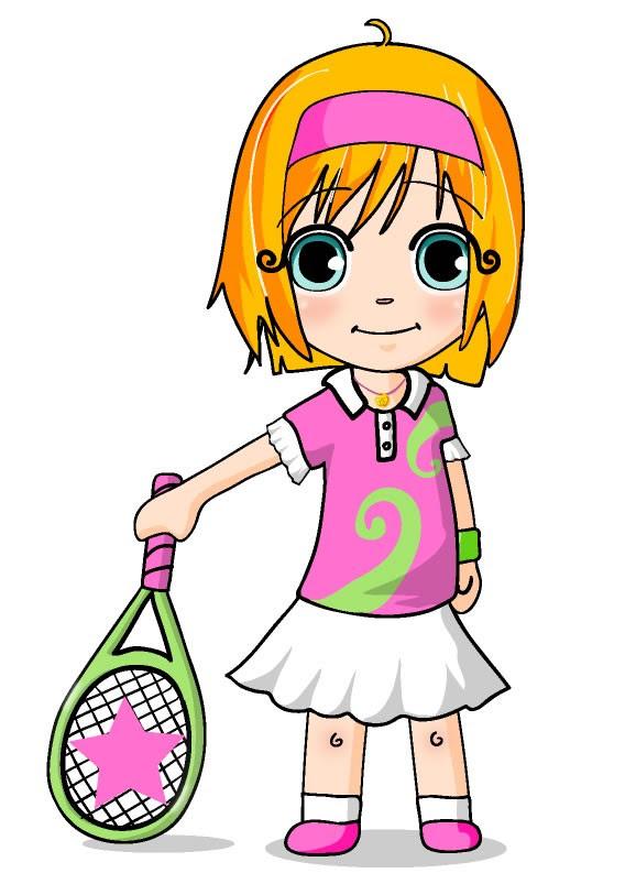 Tenis Dibujos Para Colorear Juegos Gratuitos Dibujo Para Niños