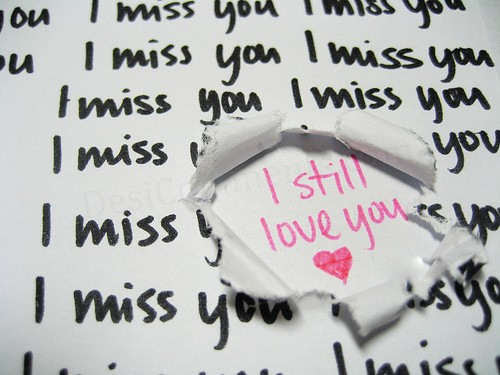 I Miss Him So Much Tumblr I Miss You And Still Love You Quotes