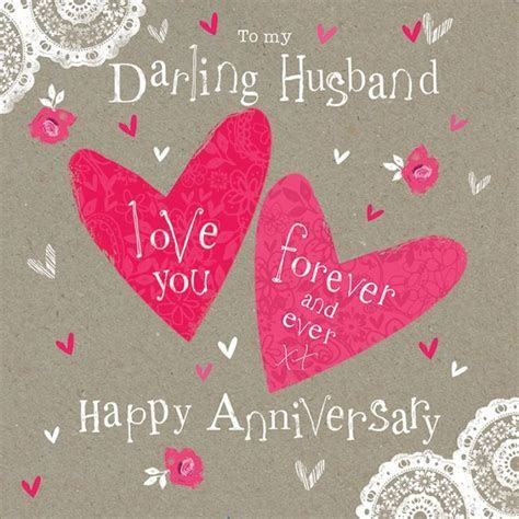 The 25  best Happy anniversary my husband ideas on