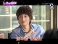 [ TW-Drama ] ( 2011 ) Skip Beat