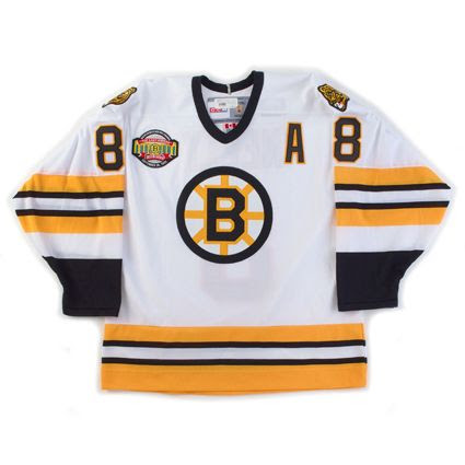 Boston Bruins LH 1995-96 jersey photo Boston Bruins LH 95-96 F.jpg