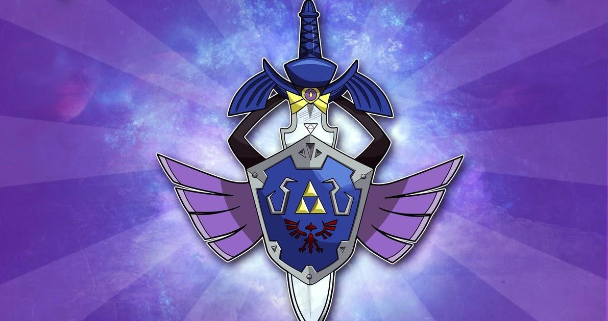 Pokemon Sword And Shield Wallpaper Phone
