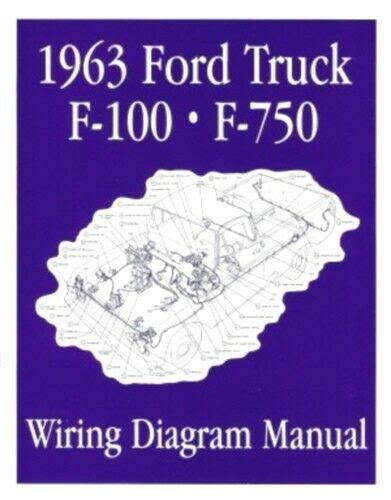 Diagram Download 68 Ford F100 Wiring Diagram Full Quality Diagramcable Freiheitfuermumia De