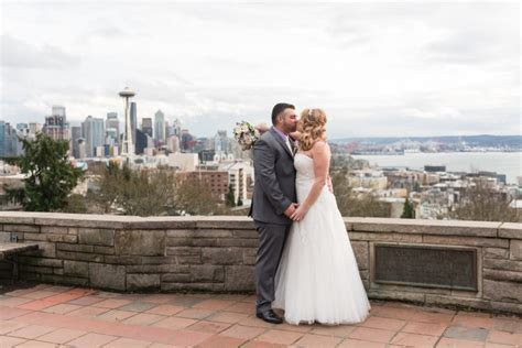 Seattle Wedding Officiants   Seattle, WA Wedding Officiant