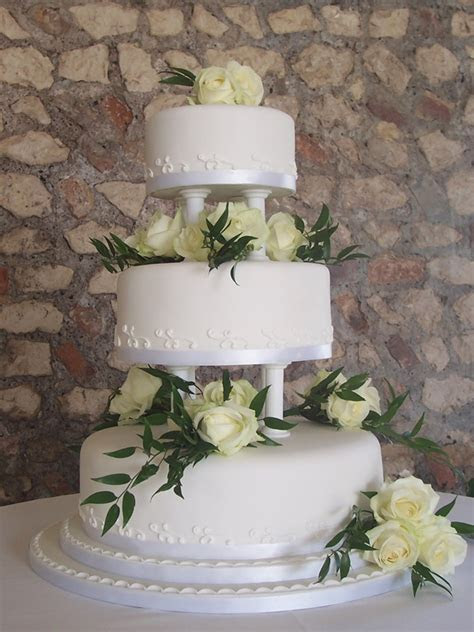 Wedding Cakes Archive   Tartufi Cakes