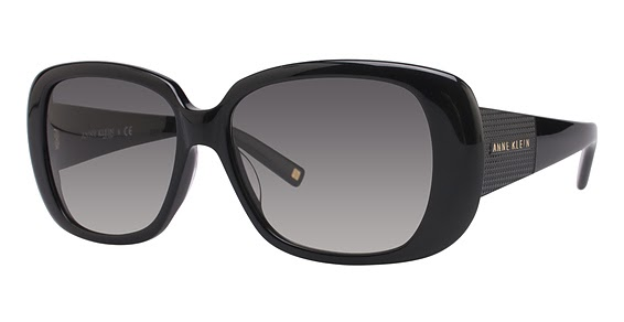 31636e1b41 AK 3169 Sunglasses