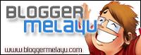 bloggermelayu.com