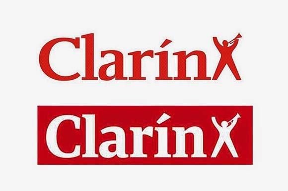 Clarin