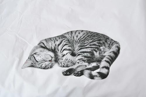 snurk