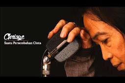 Chrisye Feat Element - Suatu Persembahan Cinta