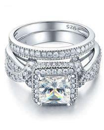 Wedding Rings   Weds Kenya
