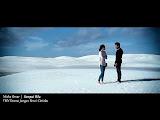 Sampai Bila By Misha Omar (OST Jangan Benci Cintaku)