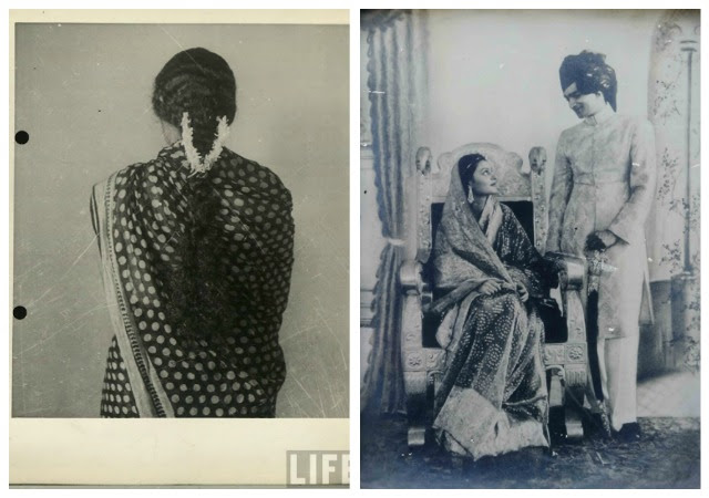 Old India11