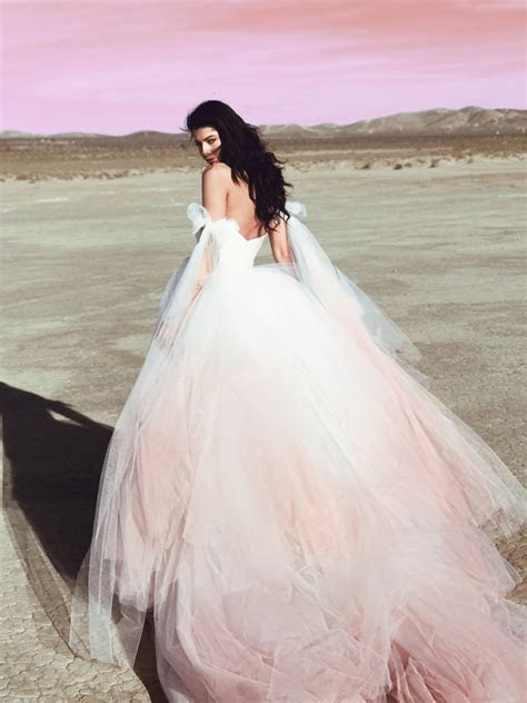 February in Love: Los Angeles Bridal Trunk Show ? Once