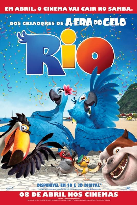 poster-a3-do-filme-rio-modelo-samba-14591-MLB184538250_9034-F.jpg (534×800)