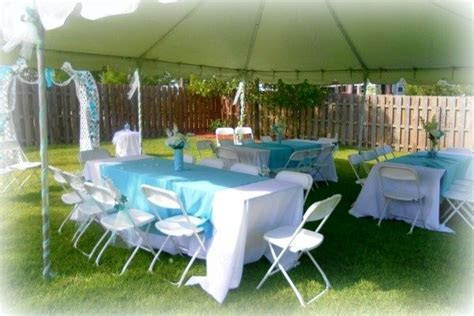 Decorating For A Summer Wedding   Wedding, Summer and