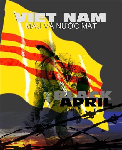 http://nguyentran.org/BMTT/Hinh/NgayQH7.jpg