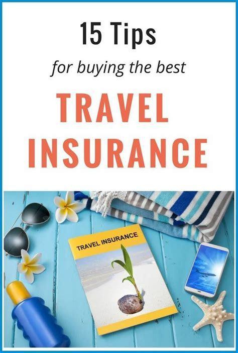 Best 25  Travel gift baskets ideas on Pinterest   Travel