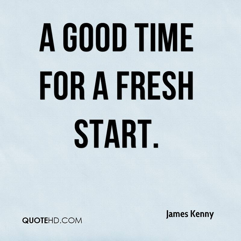 James Kenny Quotes Quotehd