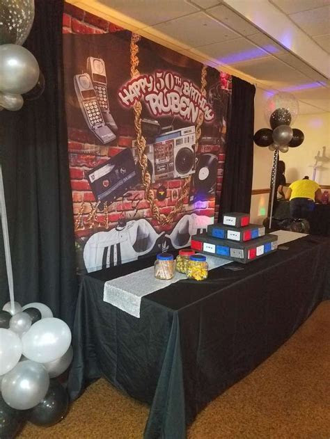 Best 25  Hip hop party ideas on Pinterest   Hip hop dj
