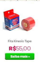 Fita Kinesio Tape