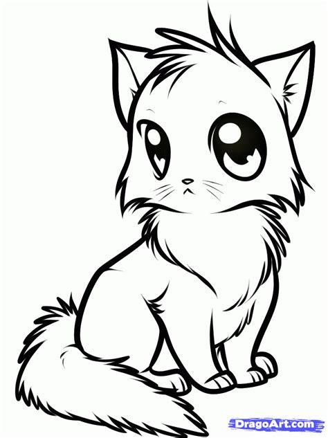 wedding world cute anime kitten