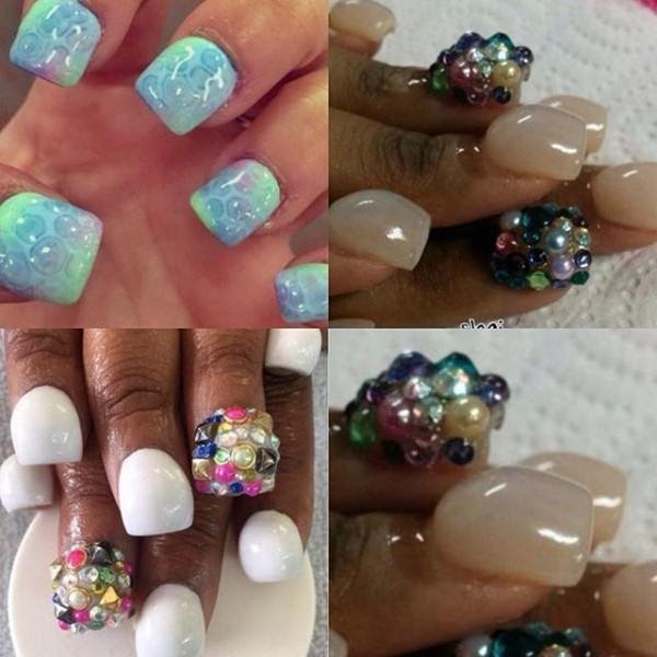 600x600xbubble-nails-trend7-600x600_jpg_pagespeed_ic_TKuprBj7BF