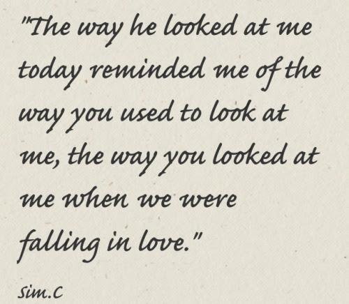 Poetry Love Poems My Poem Original Poets On Tumblr Life Quotes