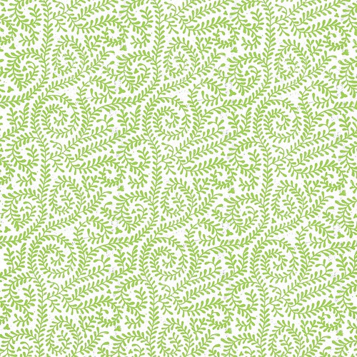 8-green_apple_BRIGHT_VINE_OUTLINE_melstampz_12_and_a_half_inches_SQ_350dpi