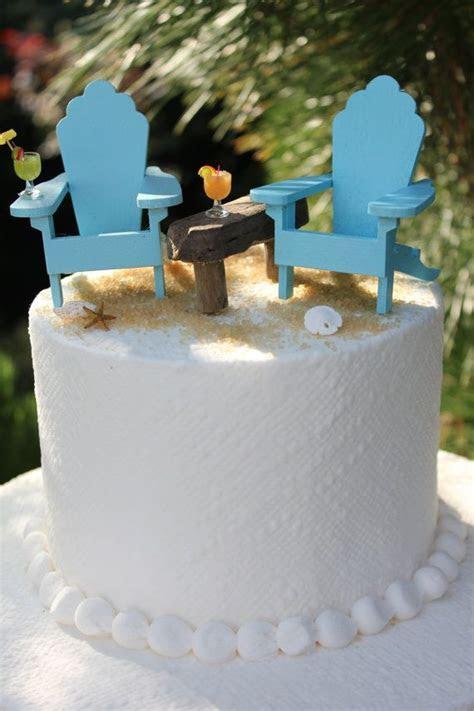 Jimmy Buffett themed cake topper #jimmybuffett #parrothead