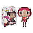 Big Hero 6 Honey Lemon Pop! Vinyl Figure