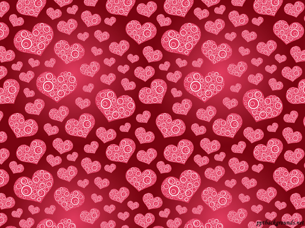 Free Valentine Background wallpaper  1024x768  83633