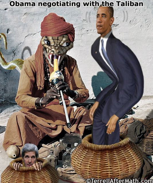 http://www.westernjournalism.com/wp-content/uploads/2013/07/Obama-Negotiate-With-Taliban-Kerry-SC.jpg