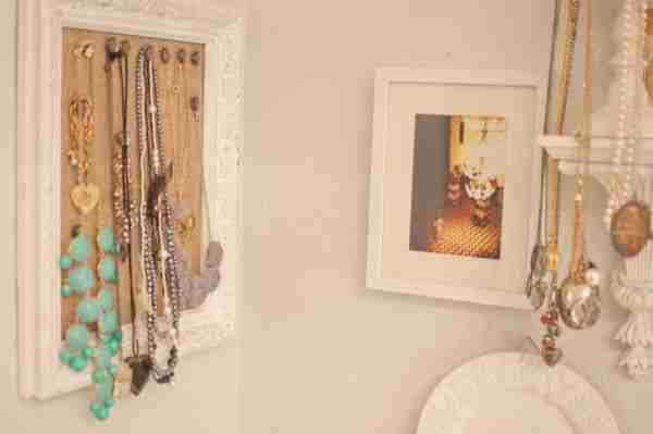 cork-framed-jewelry