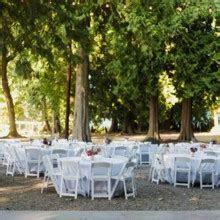 Cedarville Lodge   Venue   Gresham, OR   WeddingWire