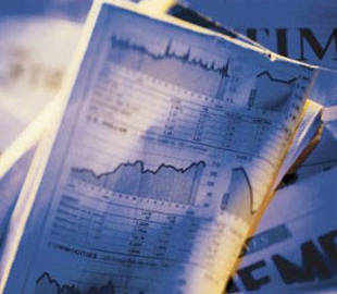 Foreign funds sold shares worth Rs 3.68 billion ($67.60 million) on Wednesday, provisional exchange data showed.