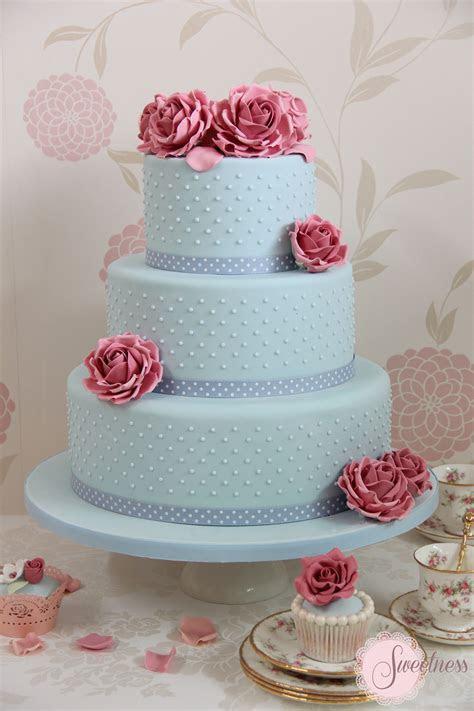 Pastel Wedding Cakes   Cake Designers London   Wedding