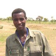 odm-somalichristian-beheaded.jpg