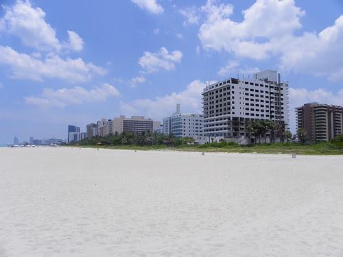 6.22.2009 Miami, Florida (130)
