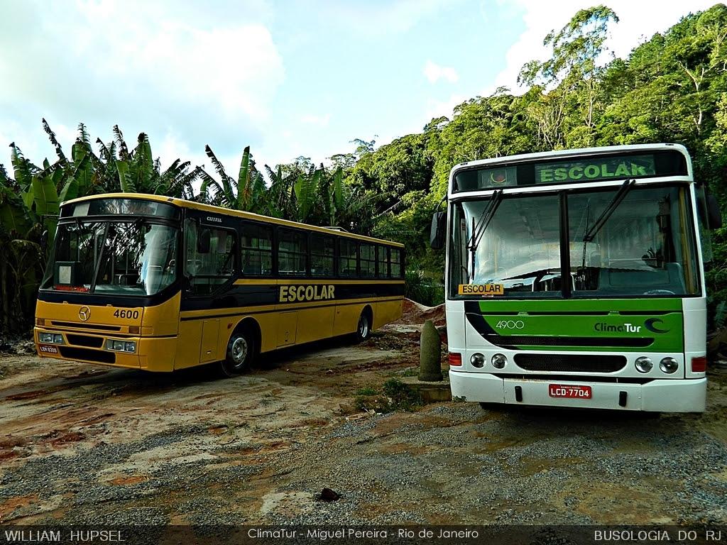 DSCN5453