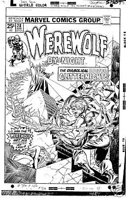 werewolfbn28_cov_kane.JPG