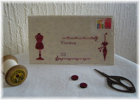 Enveloppe-ete-2011-1.jpg