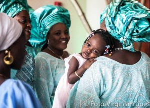 ONU seleciona afrodescendentes para programa de intercâmbio; prazo é 1 de junho