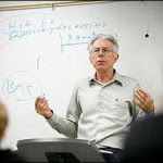 Interview with Professor Kevin MacDonald