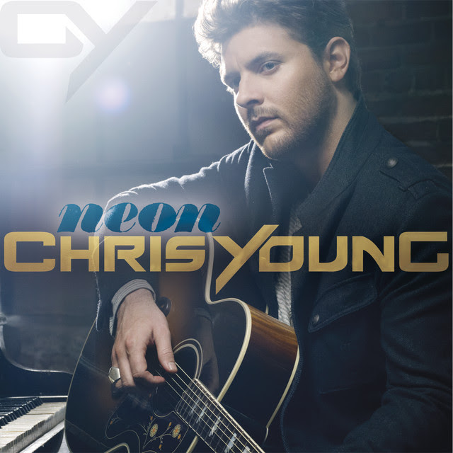 Chris Young Tomorrow Lyrics Genius Lyrics